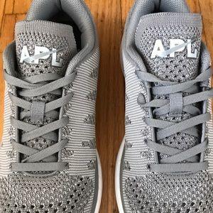 APL Shoes - APL Technoloom Pro 👟